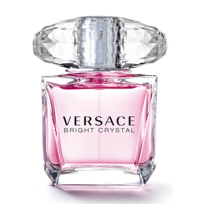 Bright Crystal por Versace
