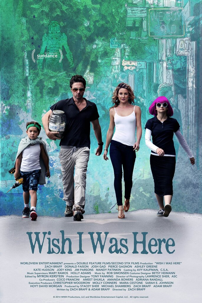wish-i-was-here.32381