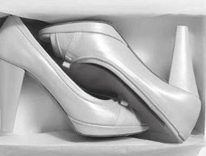 zapatos-de-novia1