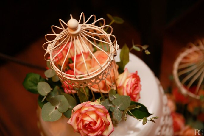 cris flor1