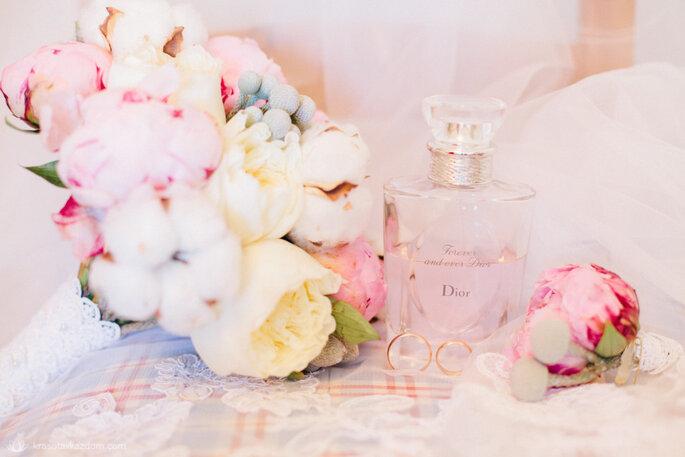 утро невесты дома свадебный фотограф александра бухарева красота в каждом morning bride krasotavkazdom-003