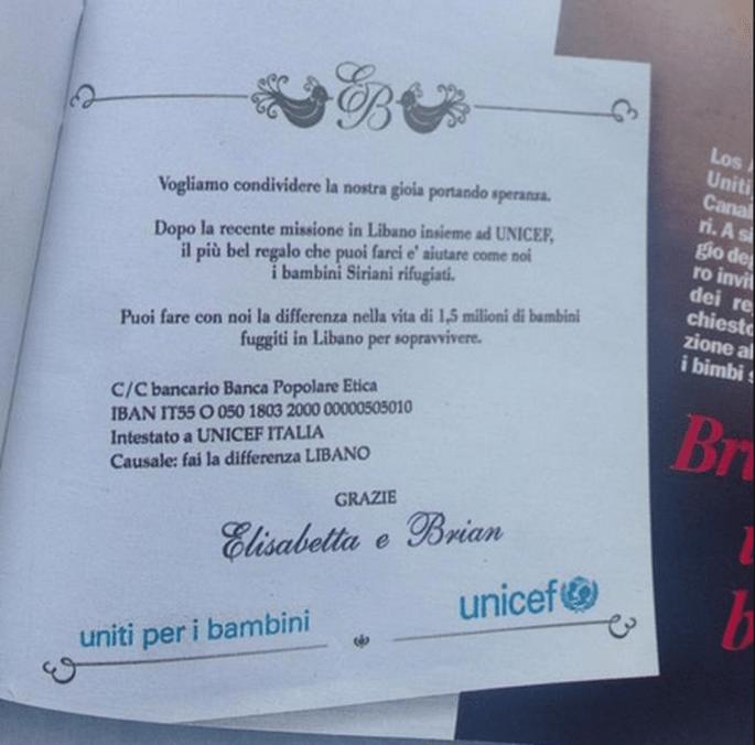 Foto via Twitter.com/Andrea_Iacomini