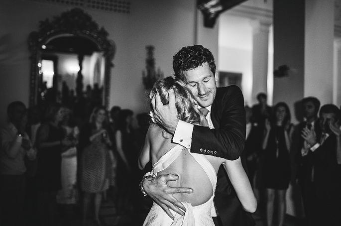 Azaustre Wedding Photographer