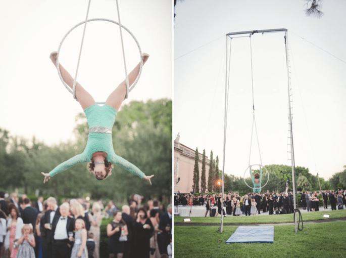 5 formas efectivas de entretener a los invitados en tu boda - Ryan Joseph Photographers
