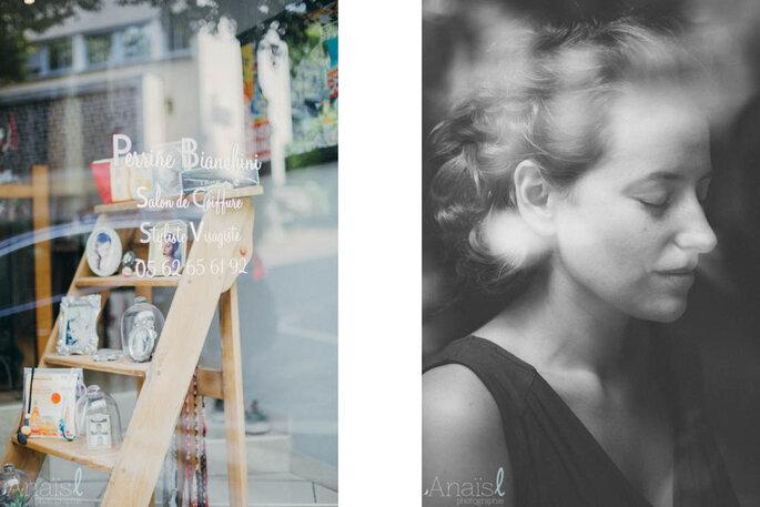 Crédit : Anaïs L Photography