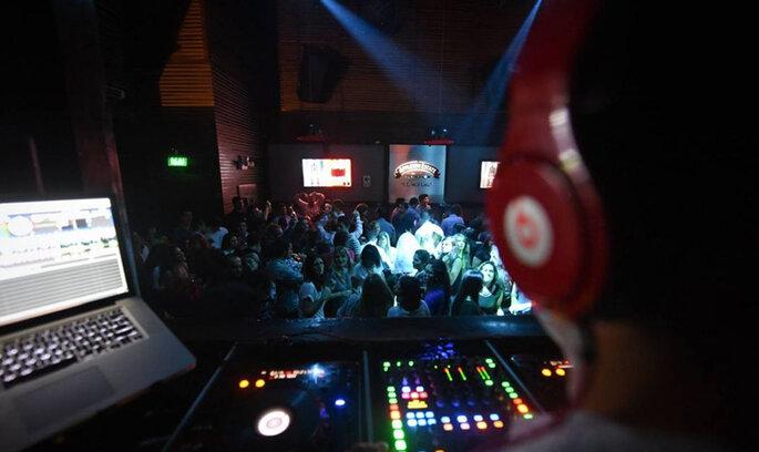 DJ Hayro