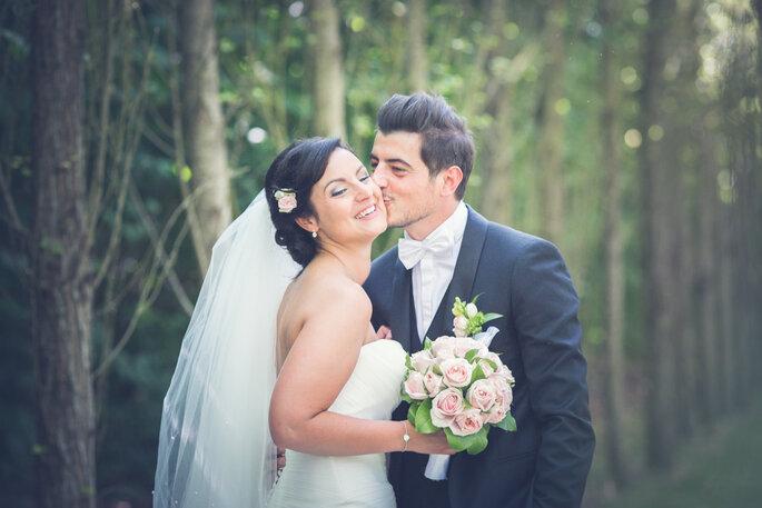 Sites de rencontres pour couples mixtes