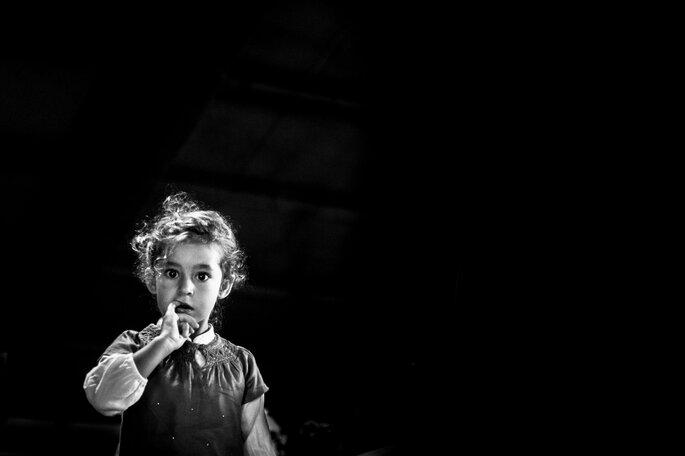 Photo: Tra'coeur d'images