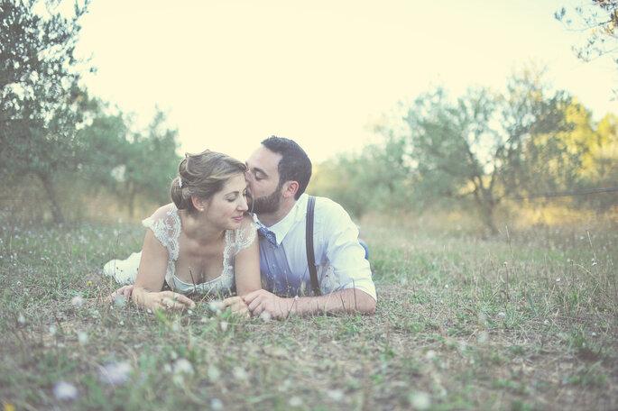 Photo : Sweetcandy Photographie