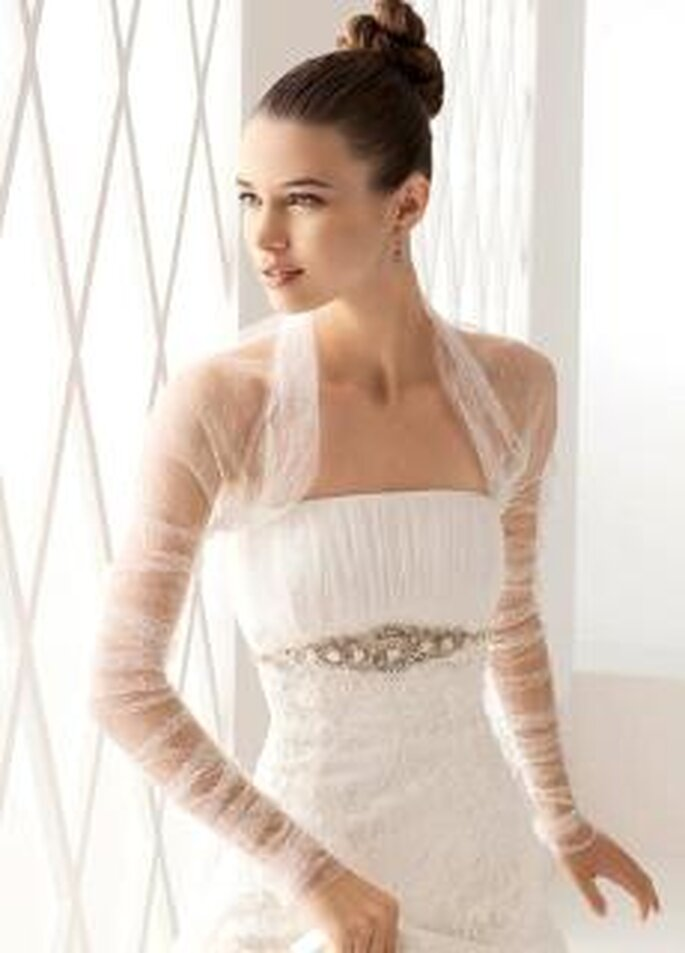 Aire-Collection-2010-Bolero-manches longues