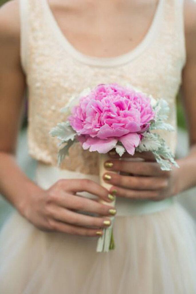 Foto via Colin Cowie Weddings