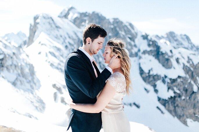 Nicole Schiessl Hochzeitsfotografie