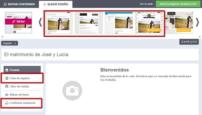 6_Personaliza_tu_web