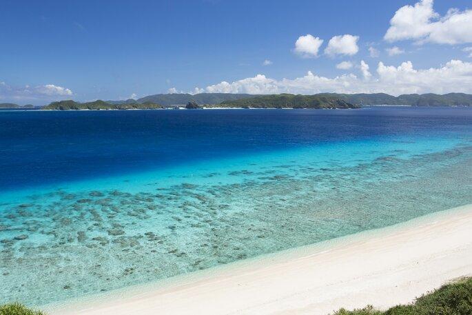 Okinawa Convention & Visitors Bureau