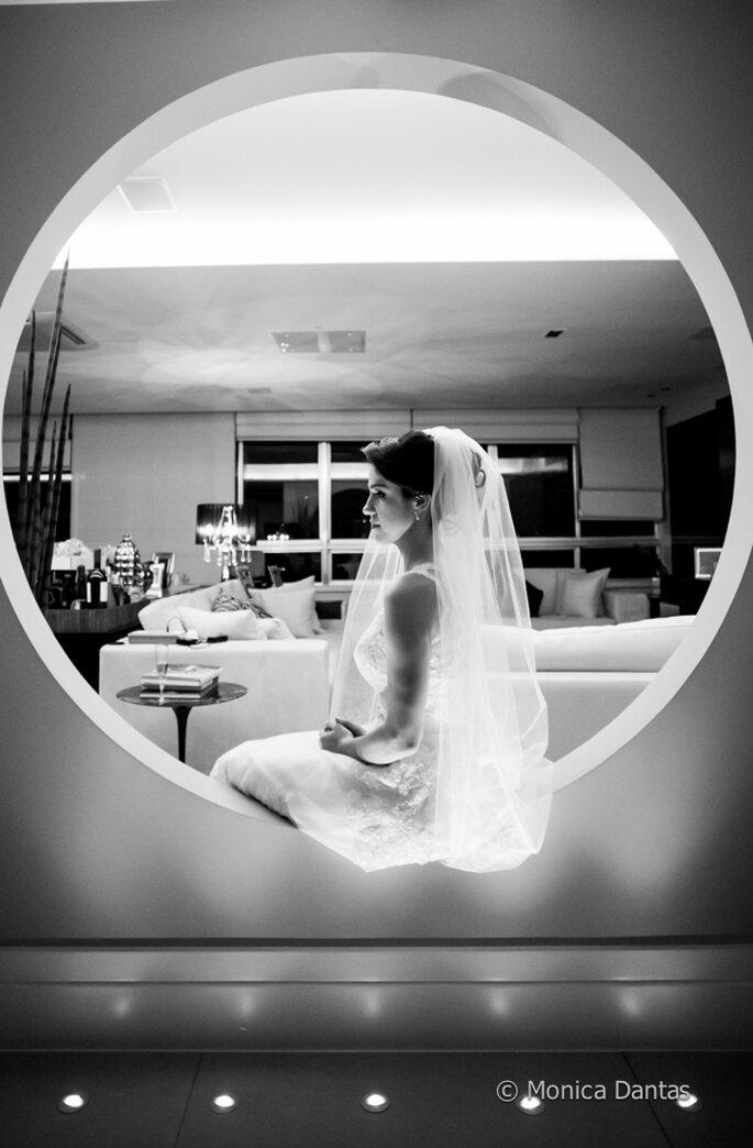 Monica_DantasFotografias-casamento-em-Niteroi-Mari-e-Joao-75