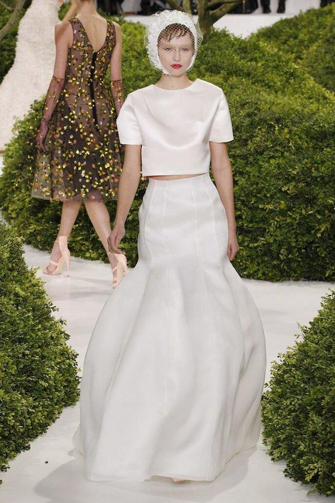 Foto: Dior