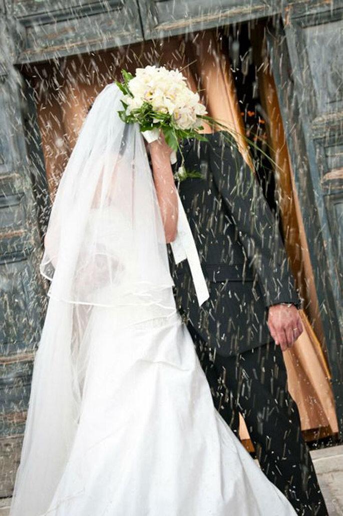 Roberto Ginesi Fotografia di Matrimoni