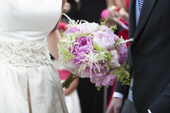 fotografías de boda llenas de sentimiento, Arantxa Sandúa