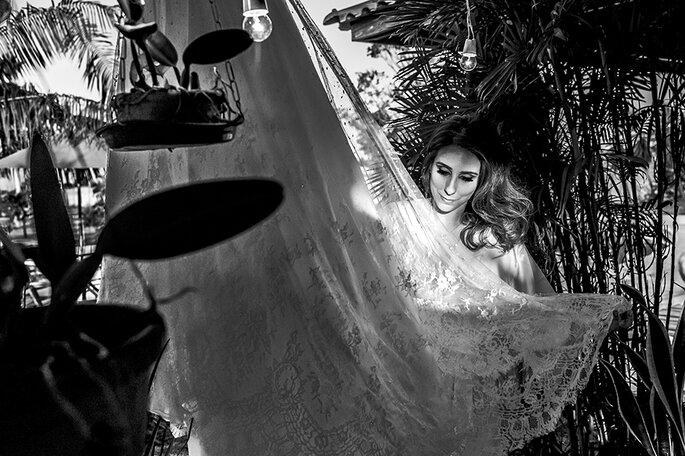 Foto: Tati Pinho