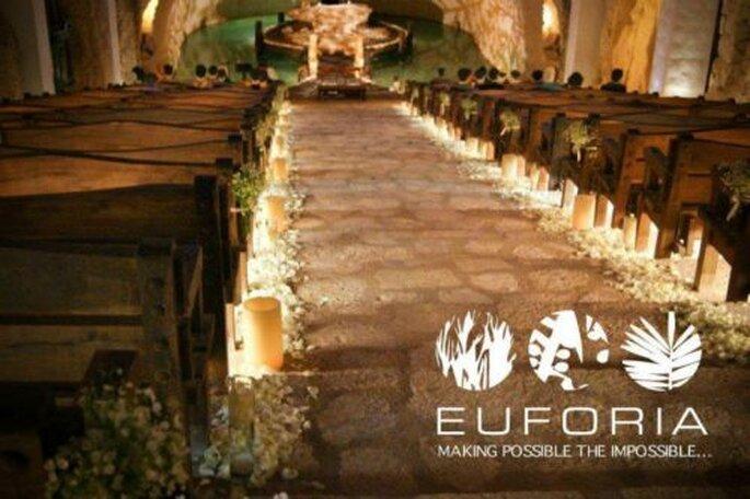 Eventos Euforia