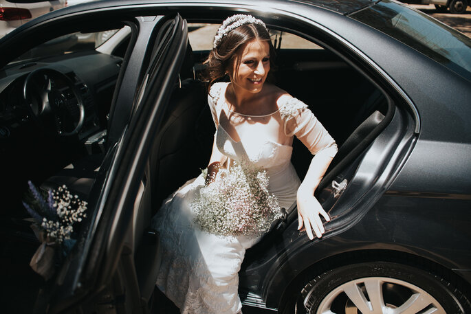 Rosa Pineda