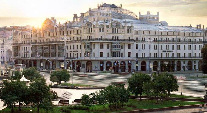 metropol-moscow.ru