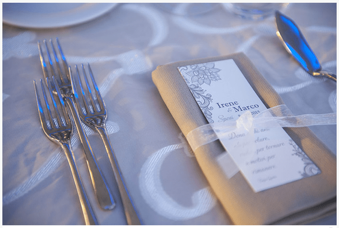 Thelma & Louise Wedding Invitations