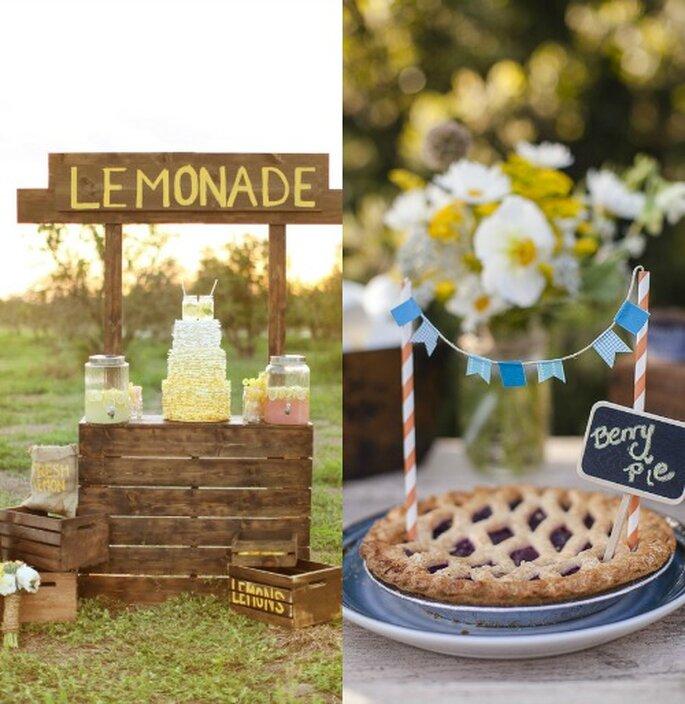 Foto: weddingchicks.com