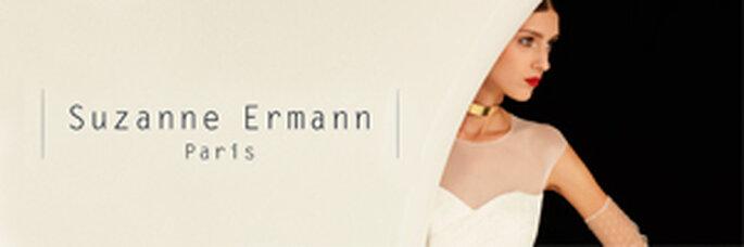 Suzanne Ermann 2014