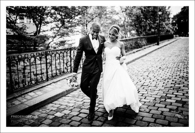 mariage-paris-frederic-bayle-10