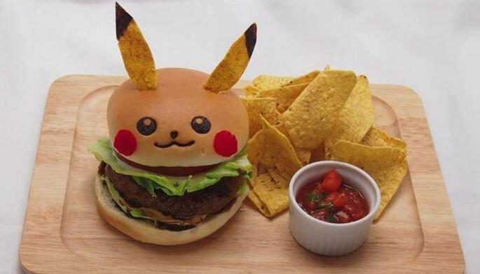 PokemonGo_19
