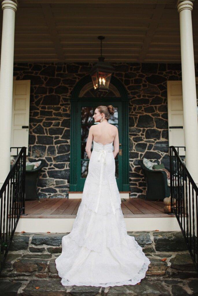 Как организовать свадьбу самостоятельно и недорого - Ciro Photography