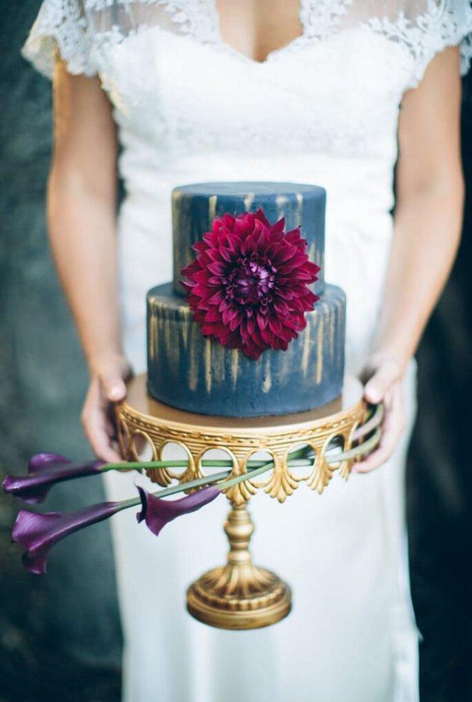 Foto: 100 Layer Cake