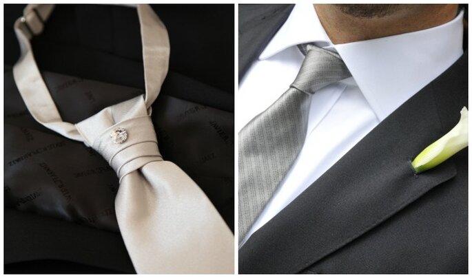 I consigli di Zankyou per lo sposo in vista del sì. Foto New Image Officina d'Immagine