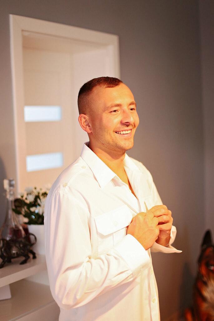Jacek Kozubaj