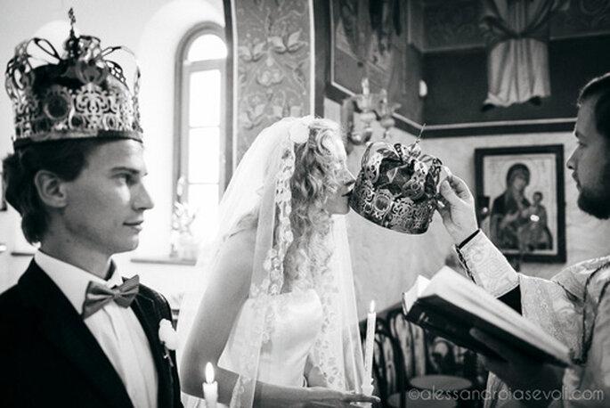 Matrimonio Catolico Citas Biblicas : Russo pugile matrimonio clemente le foto