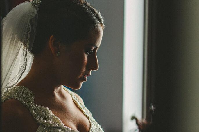 Brenda Abril Photography