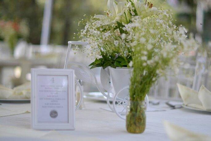Jun Wedding & Event Planner