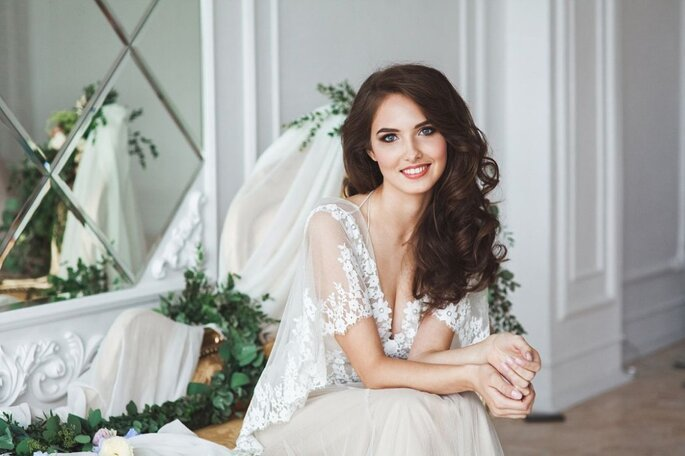 Свадебный фотограф Анатолий Марейко