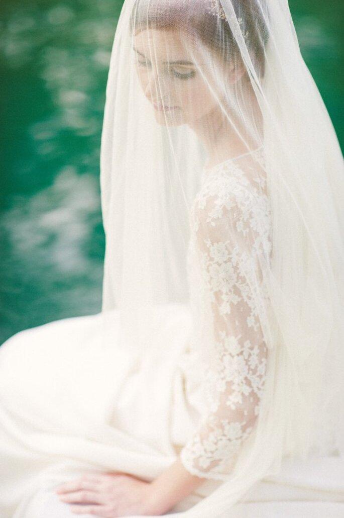 Qué preguntas debo hacerle a mi fotógrafo de bodas - Foto Yazy Jo