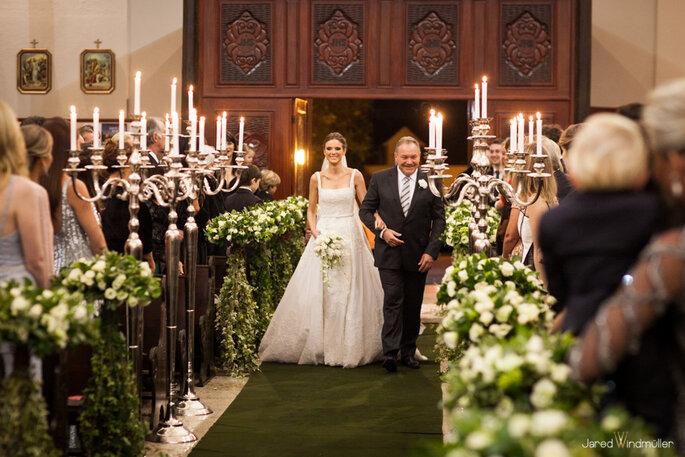 Casamento-Luiza-e-Trajano-14