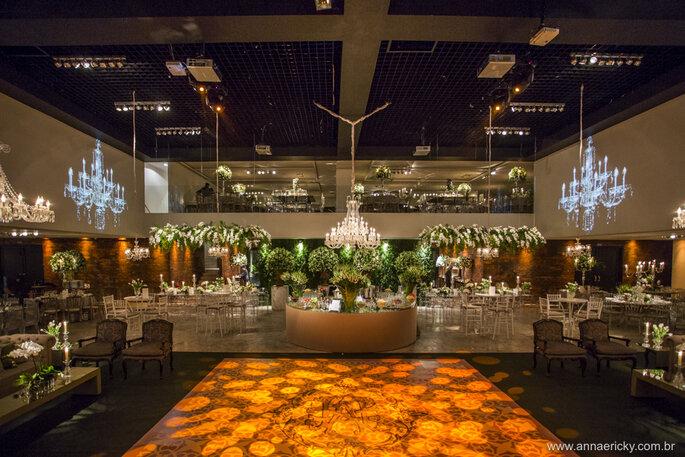 anna quast ricky arruda casa petra lucas anderi 1-18 project arroz de festa casamento marcela kleber-03180156