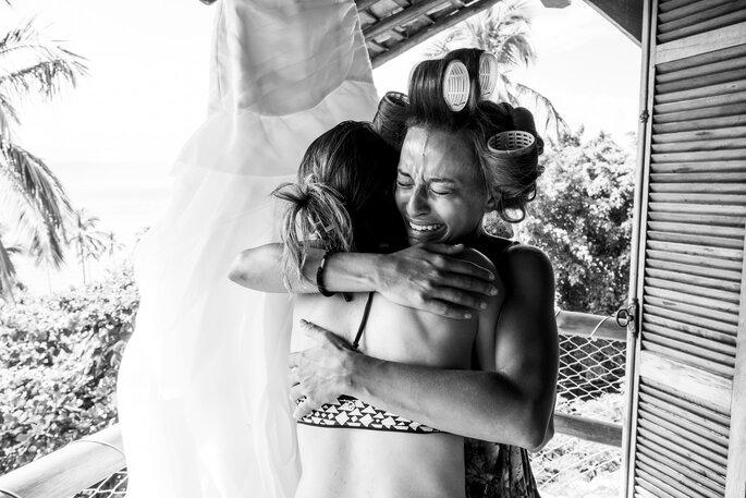 fotografo-de-casamento-mogi-das-cruzes-andre-martins-book-de-casal-paula-e-chang-ilhabela-seaclub-1001