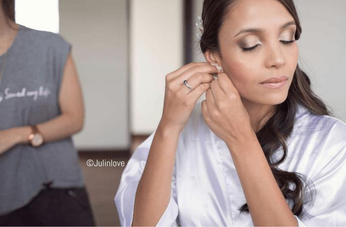 Diana Mora- Makeup & Hair