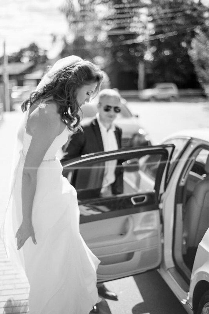 Cвадебная студия Wedding-Wonderland23