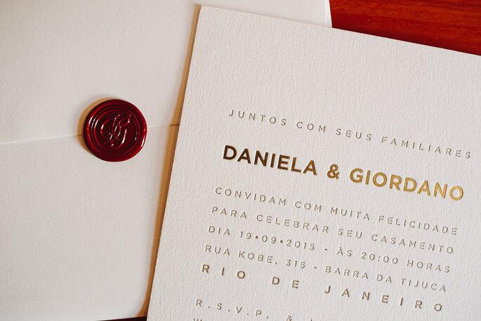 Daniela e Giordano-2