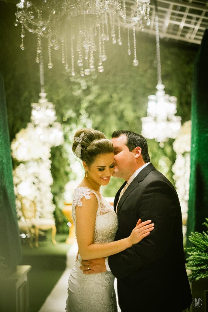 Fotografo+de+casamento+ribeirao+preto+sao+paulo+maison+vs+sertaozinho+ed+mendes+cerimonial+decoracao+old+love 067