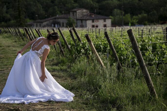 Toscana_Nívea&Ricardo_FotosNamourFilho_0050
