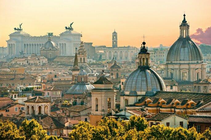 Foto di Luciano Mortula via Shutterstock