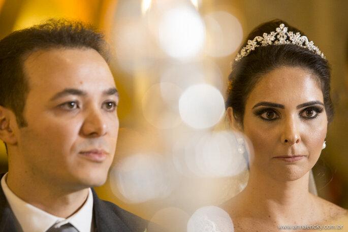 anna quast ricky arruda casa petra lucas anderi 1-18 project arroz de festa casamento marcela kleber-03181454